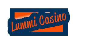Lummi Casino